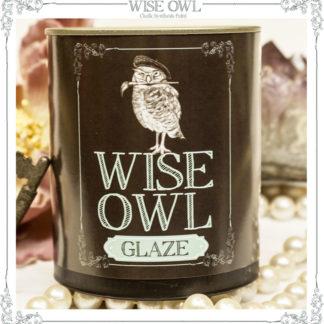 Wise Owl Glaze (Glasur)