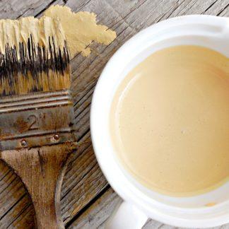 Sweet Pickins Milk Paint und mehr